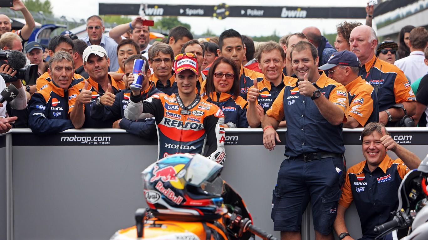 Motogp Race Download | MotoGP 2017 Info, Video, Points Table