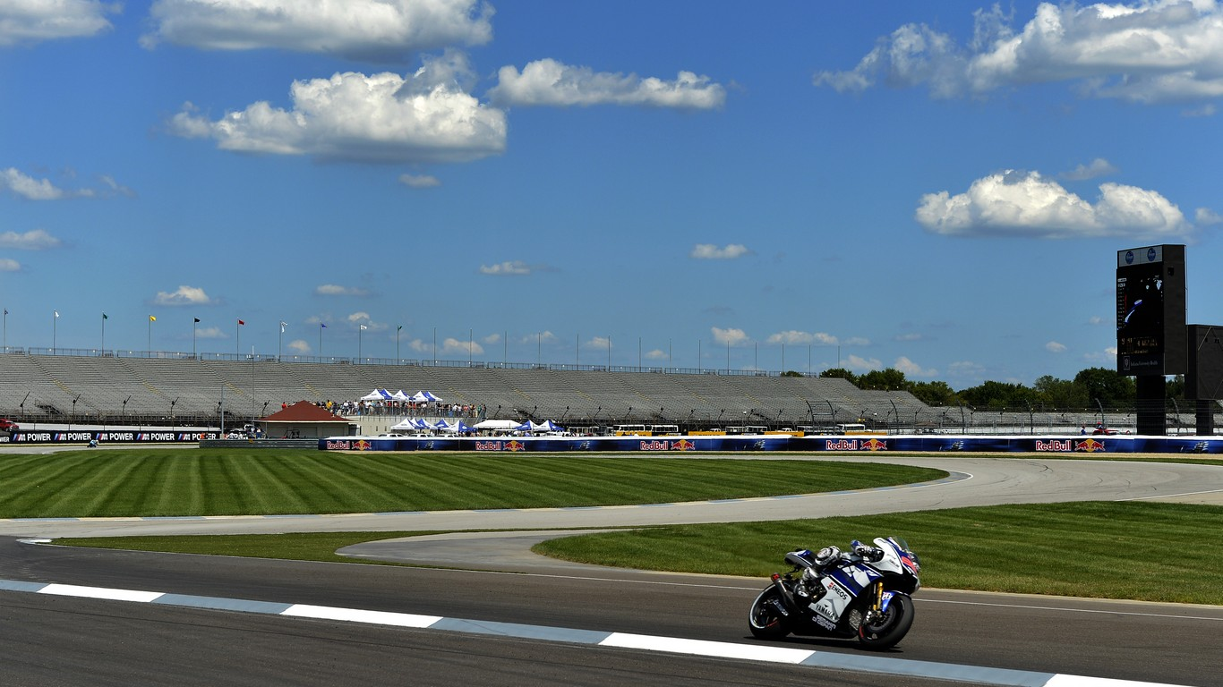 Motogp Live Streaming Indianapolis 2014 | MotoGP 2017 Info, Video, Points Table