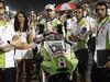 MotoGP Losail RACE