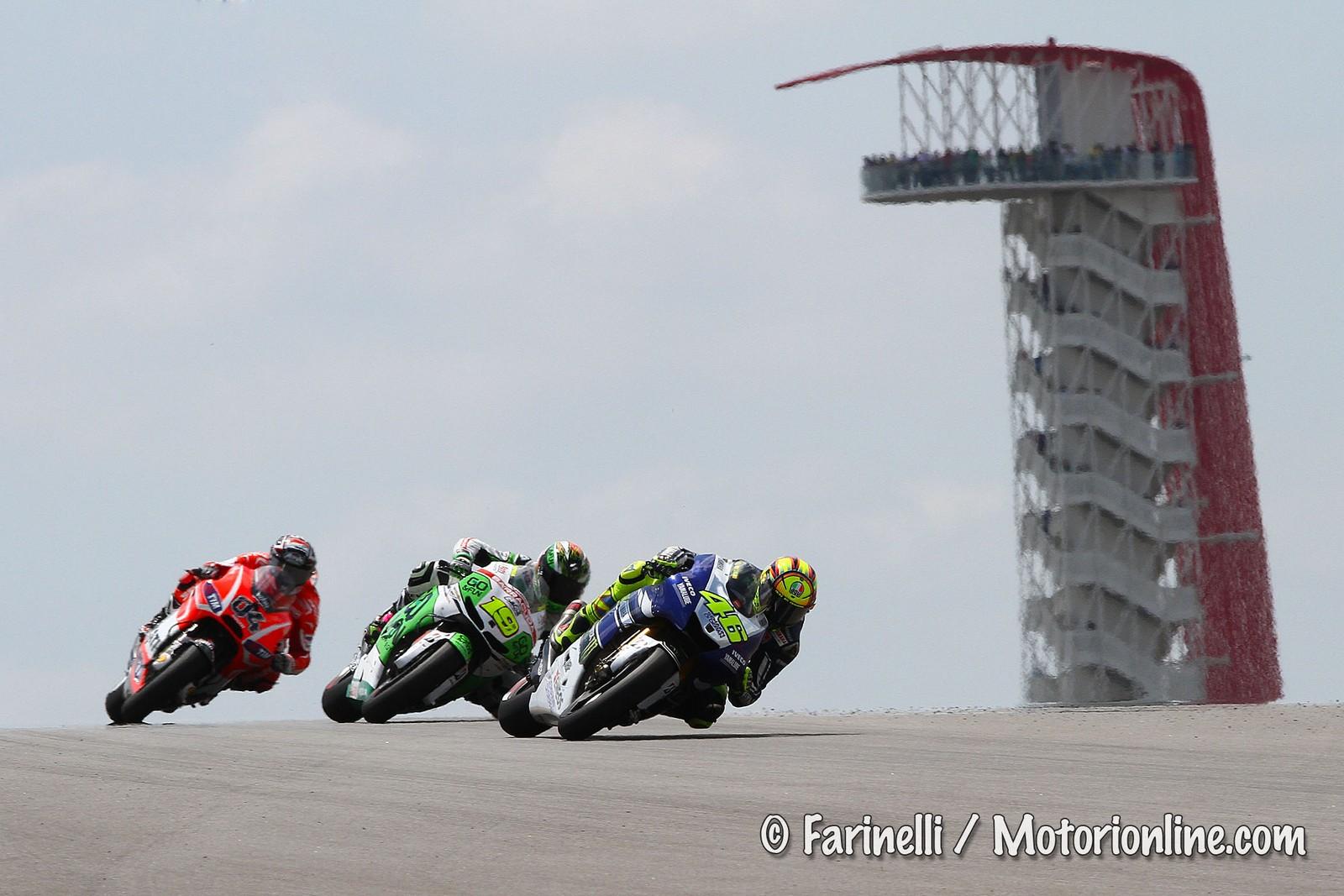 Race Motogp | MotoGP 2017 Info, Video, Points Table