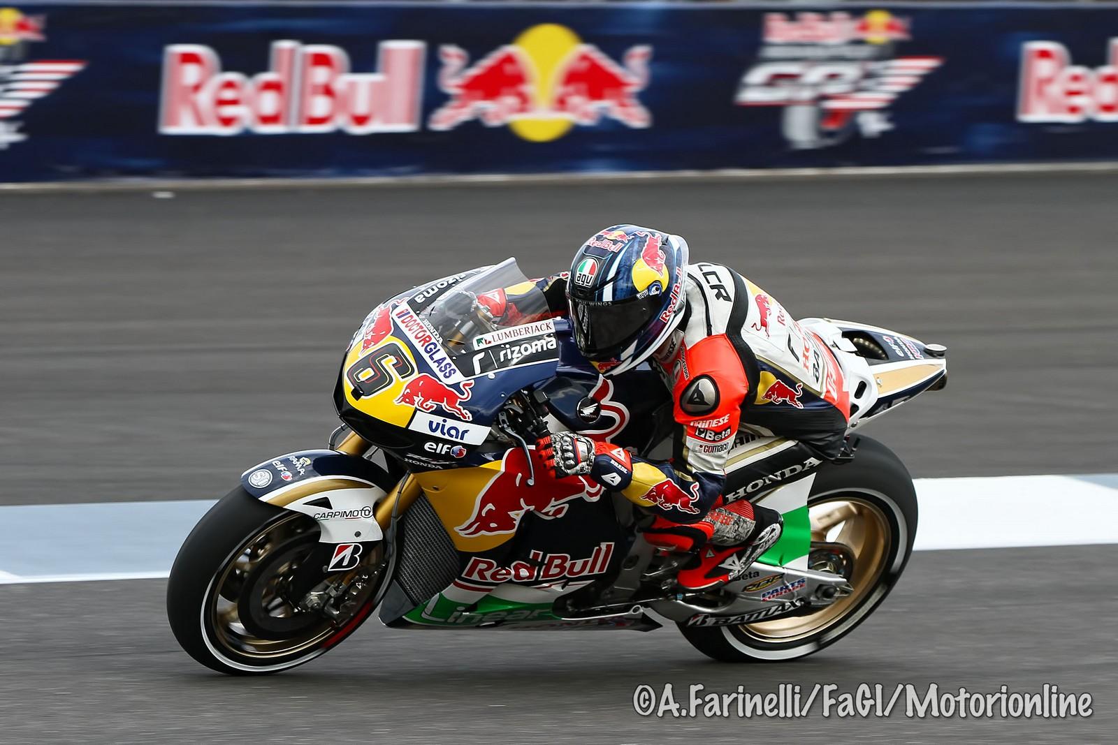 2013 Motogp | MotoGP 2017 Info, Video, Points Table