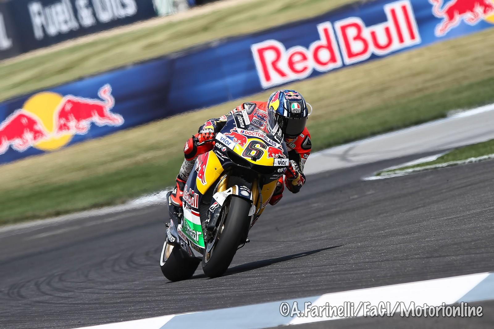 MotoGP Indianapolis 2013RACE Foto MotoGP alta risoluzione 23 di 95