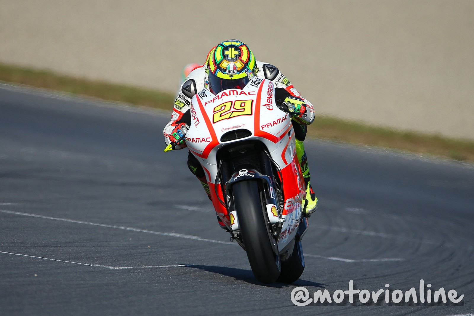 MotoGP Motegi 2013RACE Foto MotoGP alta risoluzione 12 di 52
