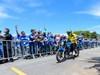 Valentino Rossi Yamaha Brasile