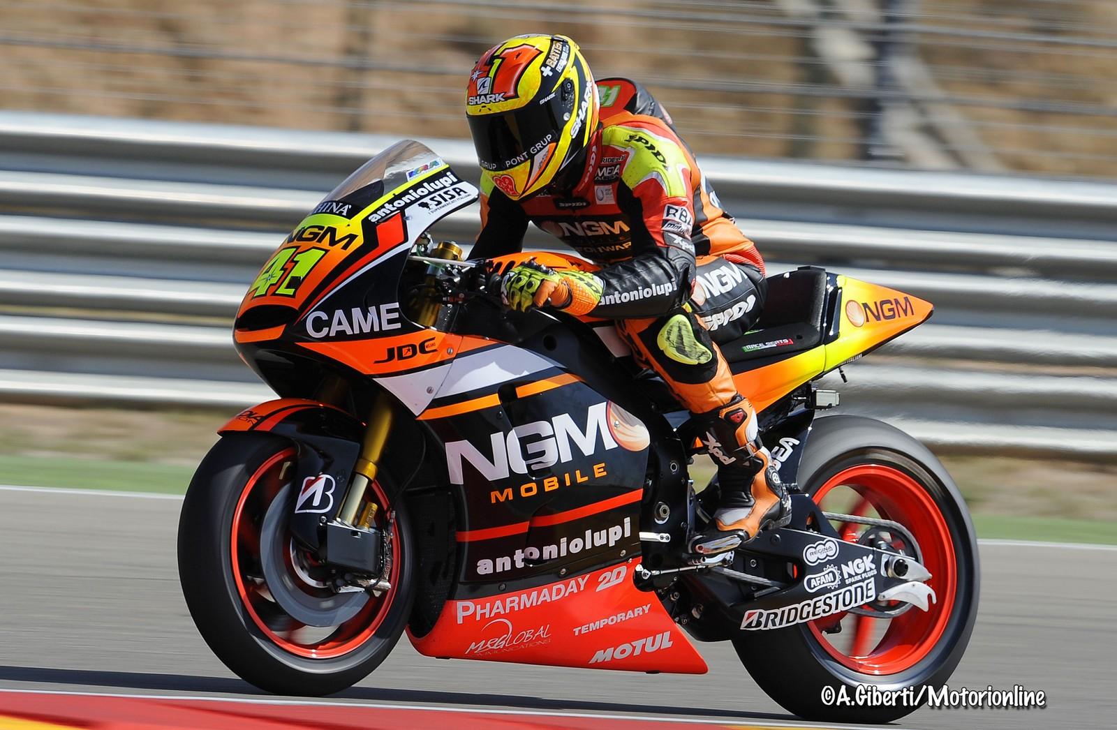 Notizie Motogp Austin 2014 | MotoGP 2017 Info, Video, Points Table