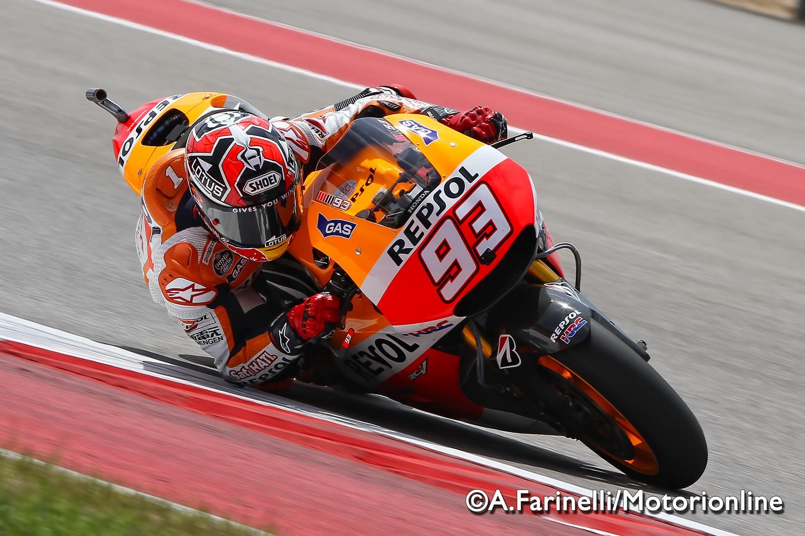 MotoGP Austin 2014Day_2 Foto MotoGP alta risoluzione 10 di 59