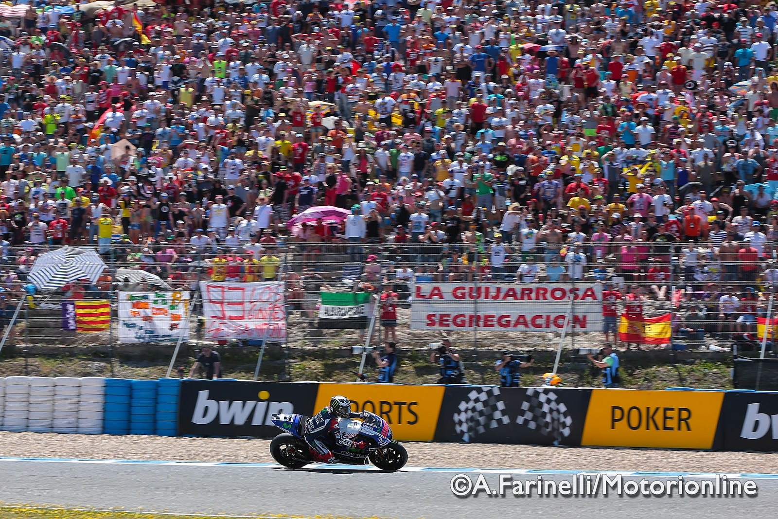 Notizie Motogp Austin 2014 | MotoGP 2017 Info, Video, Points Table