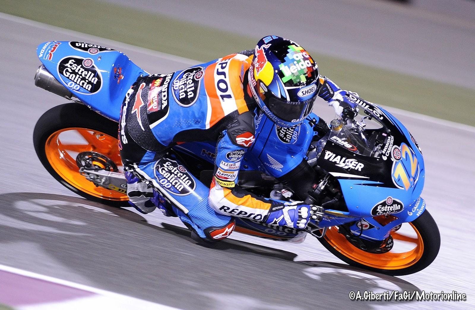 MotoGP Losail RACE Foto MotoGP alta risoluzione 25 di 92