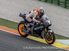 Test Valencia Day_3