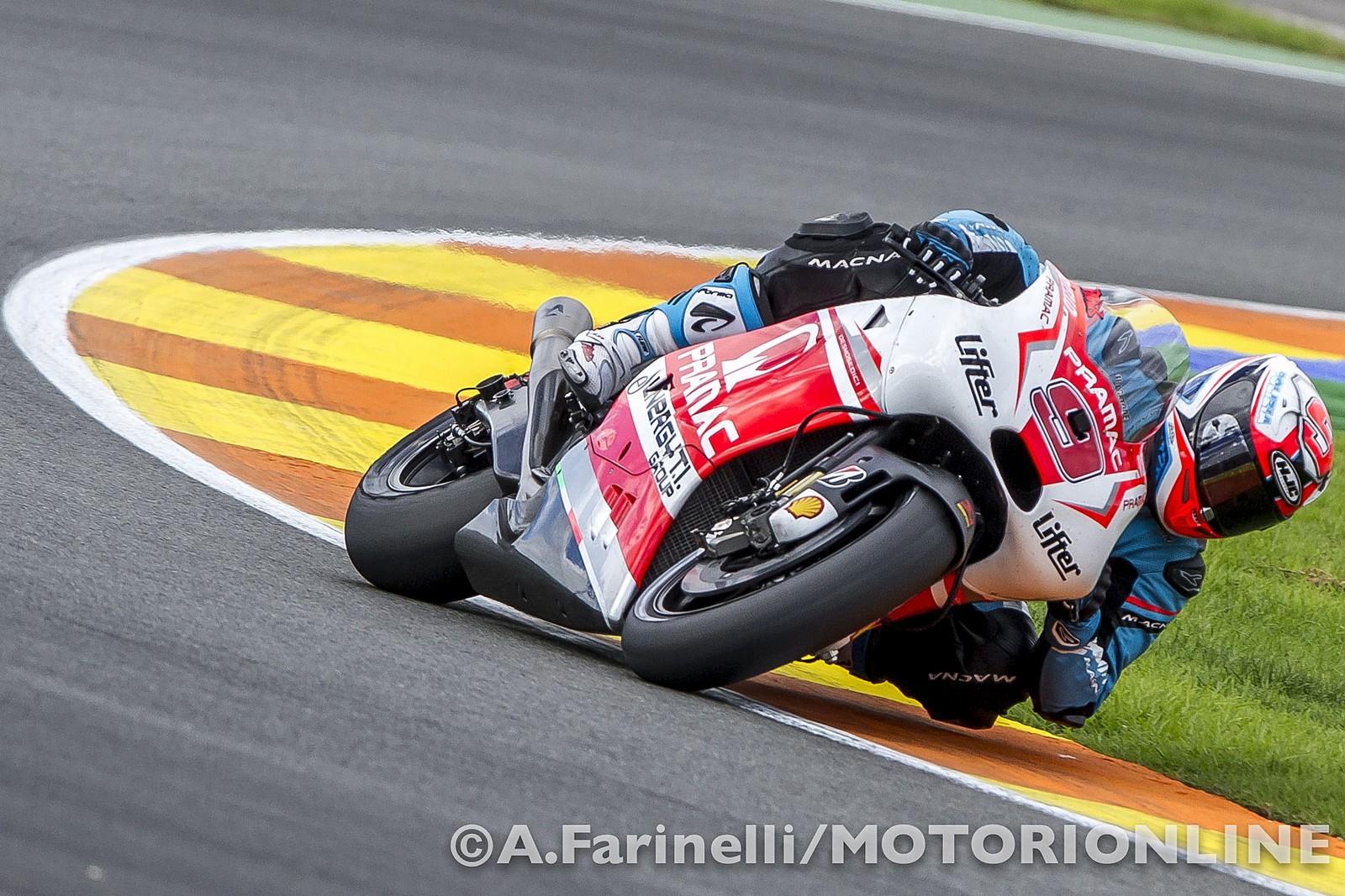 Test Valencia Day_3