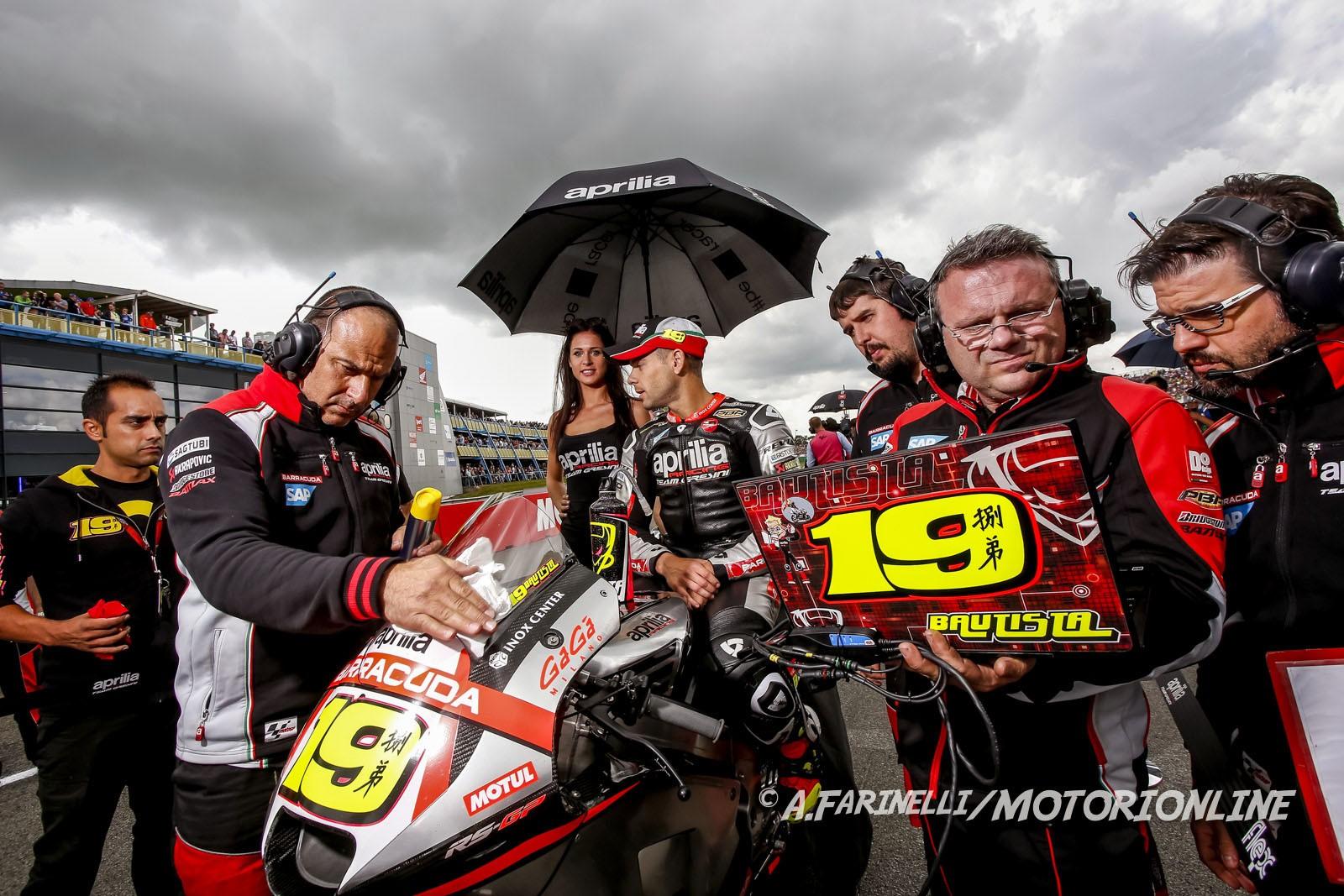 MotoGP Assen 2015RACE Foto MotoGP alta risoluzione 16 di 135