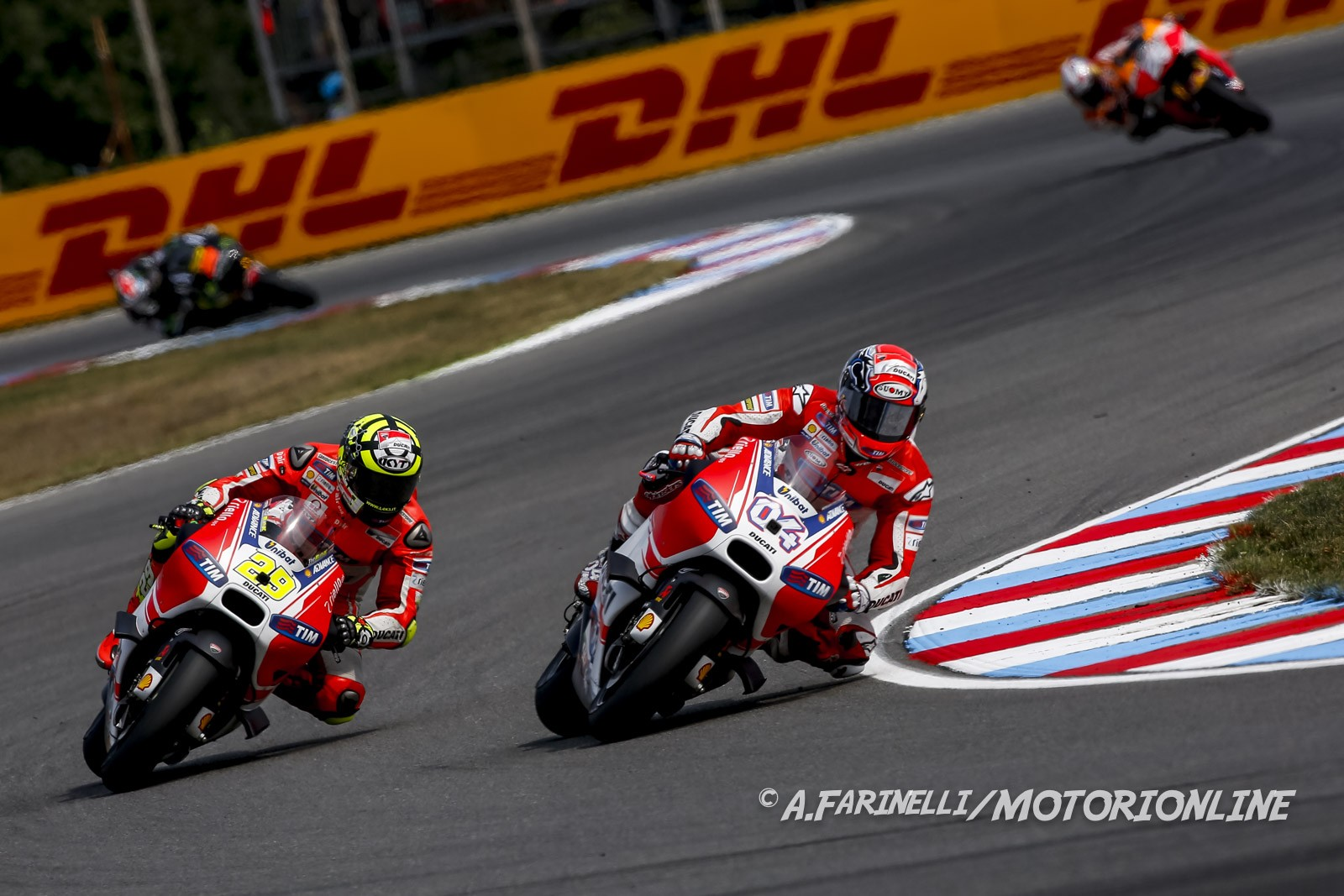 Motogp Austin Gara 2015 | MotoGP 2017 Info, Video, Points Table