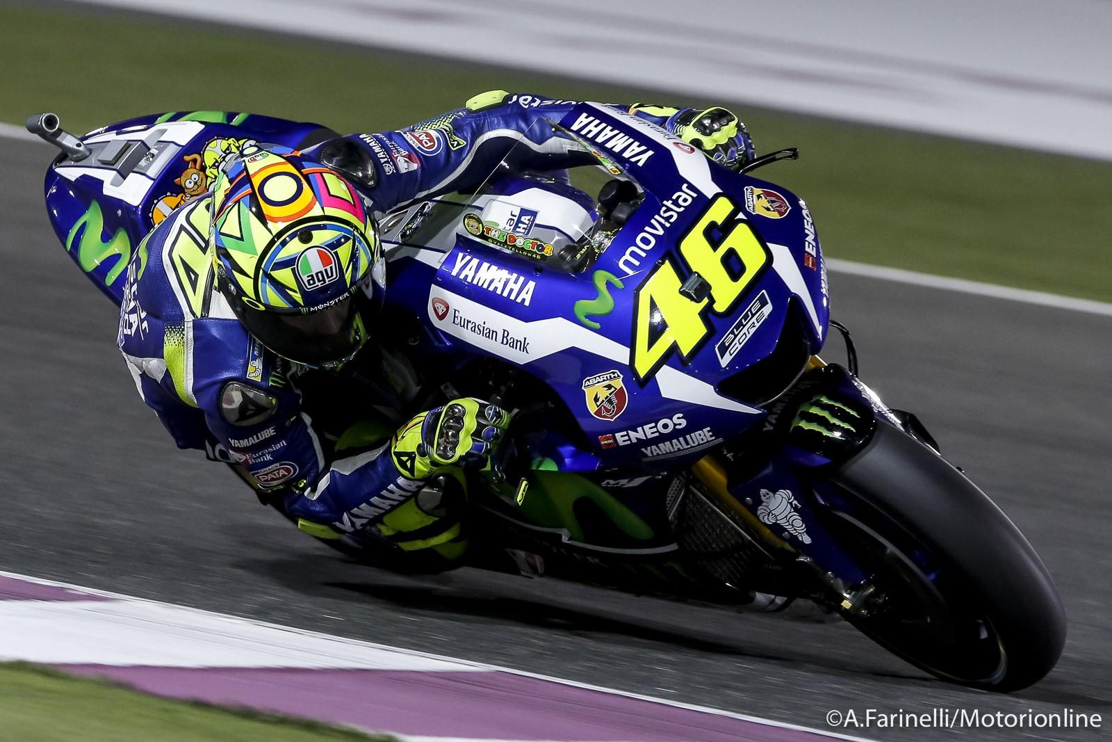 MotoGP Losail 2016Day_2 Foto MotoGP alta risoluzione 12 di 42
