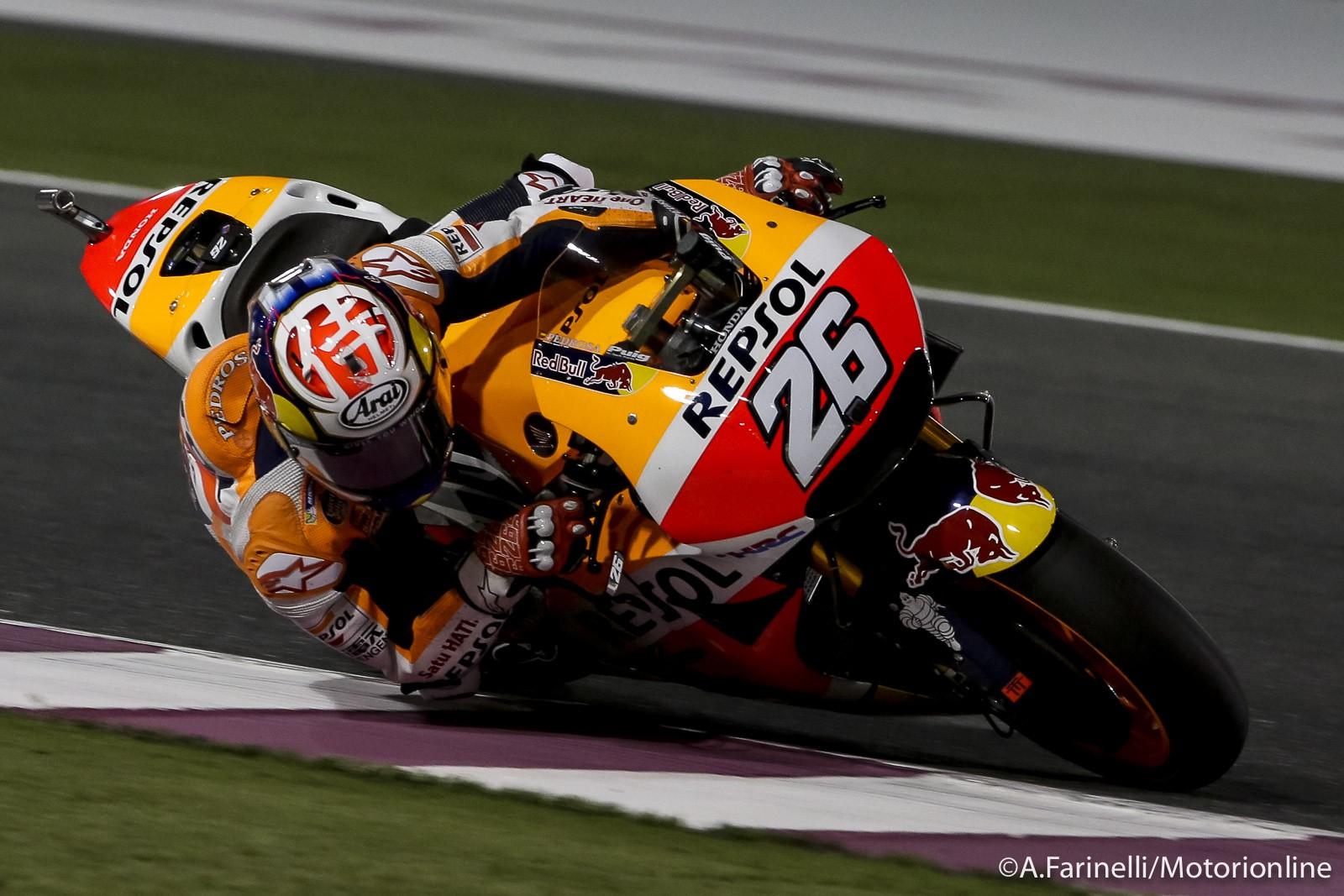 Motogp Qatar Video | MotoGP 2017 Info, Video, Points Table