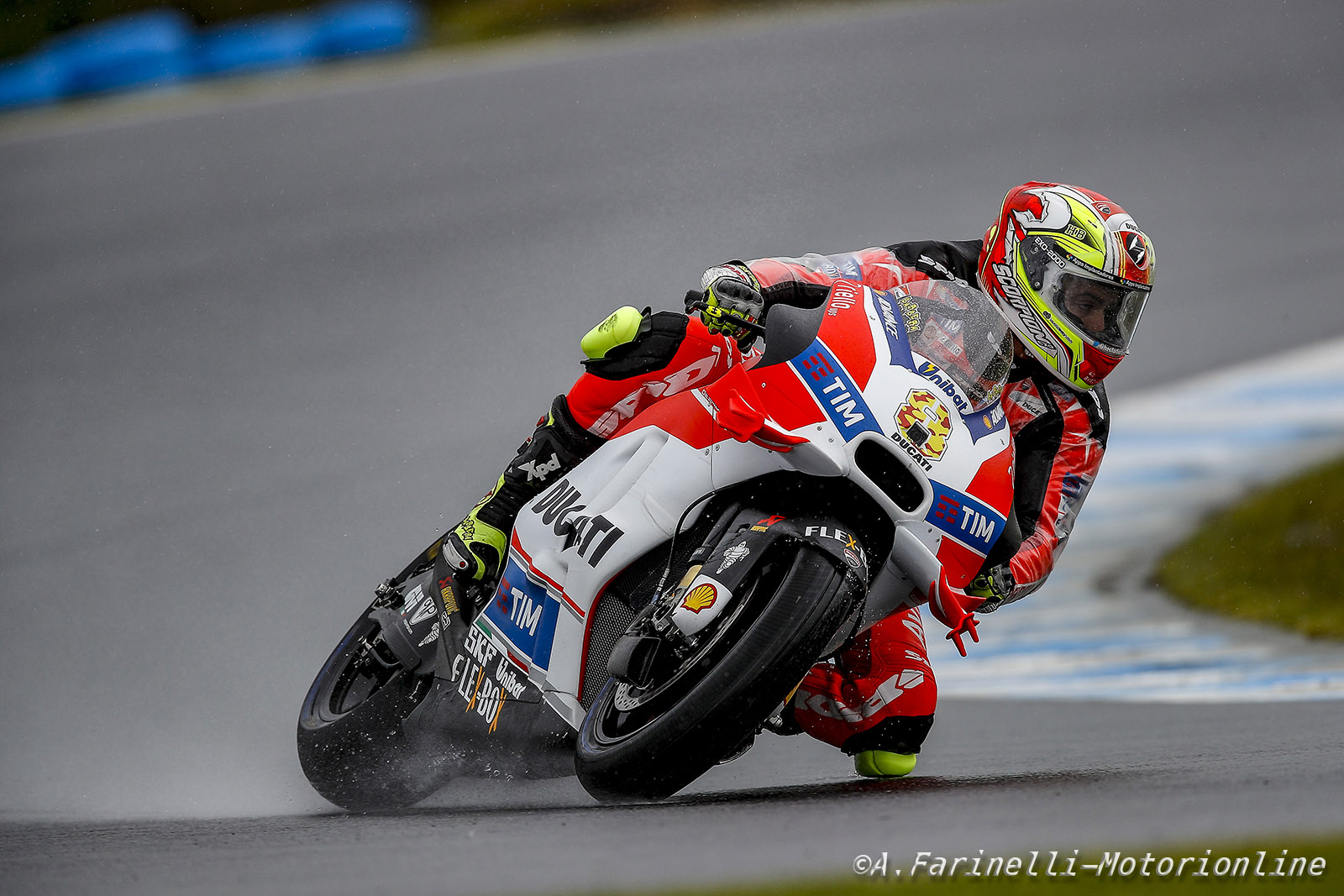 Motogp Phillip Island  Download