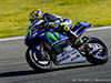 MotoGP Valencia Test Day_2