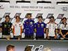 MotoGP Austin Day_1