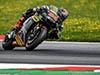 MotoGP Austria Day_3