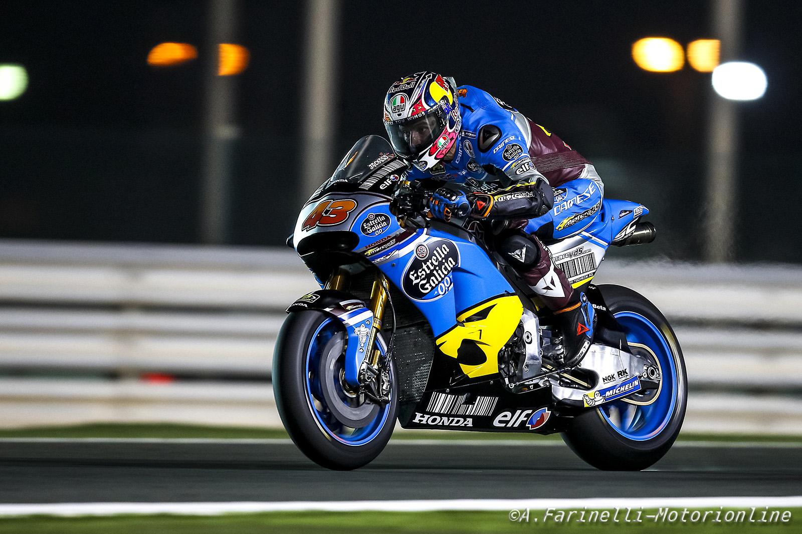MotoGP Losail 2017Day_3 Foto MotoGP alta risoluzione 7 di 55