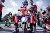 MotoGP Motegi Day_1