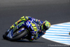 MotoGP Phillip Island Day_2