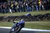 MotoGP Phillip Island Day_2