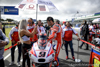 MotoGP Phillip Island RACE