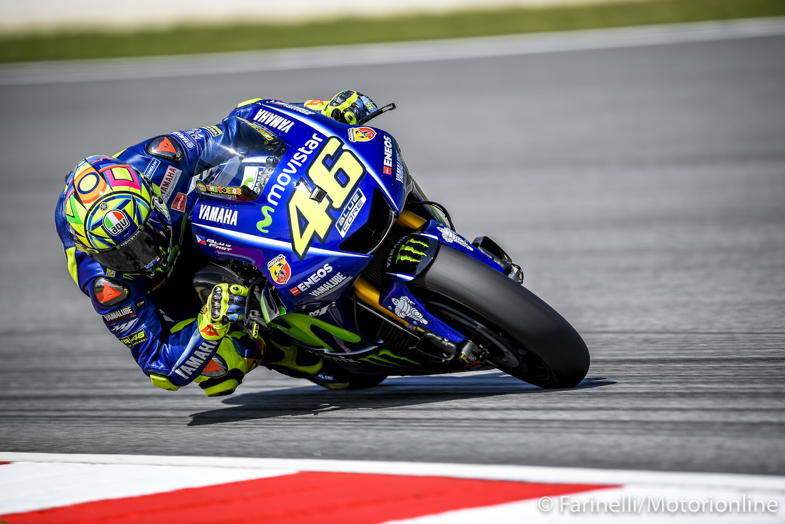Motogp Live Streaming Sepang Test | MotoGP 2017 Info, Video, Points Table