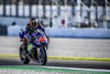 Test Valencia Day_1