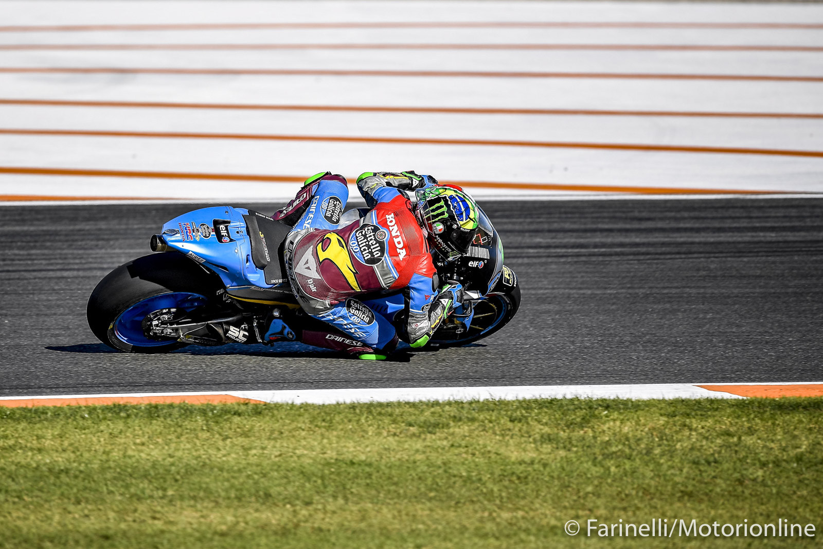 Test Valencia Day_2