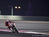 Test Losail Day_2