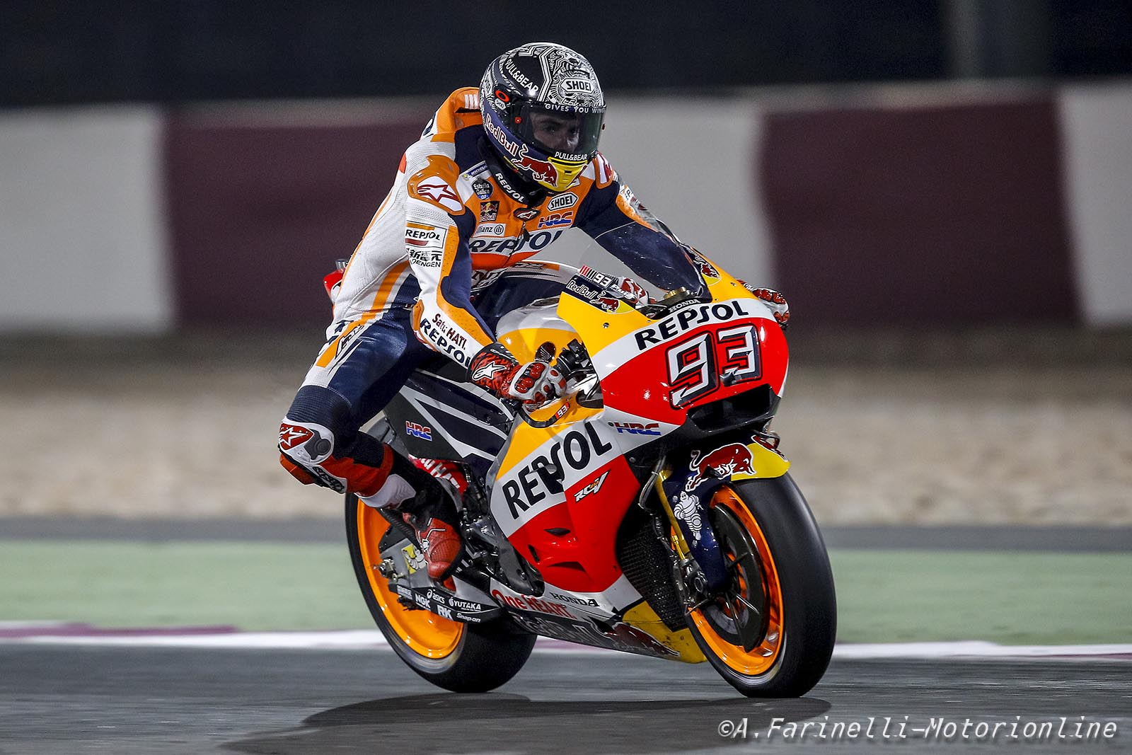 Test Losail Day_3