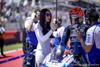 MotoGP America RACE