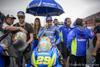 MotoGP Argentina RACE