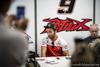 MotoGP Austria Day_1