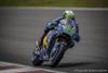 MotoGP Barcellona RACE
