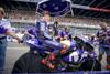 MotoGP Buriram RACE