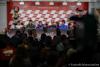 MotoGP Valencia Day_1