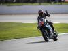 MotoGP Silverstone Day_1