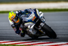Test Sepang Day_1