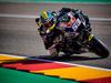 MotoGP Aragon Day_1