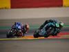 MotoGP Aragon 2 RACE