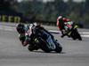 MotoGP Brno Day_1