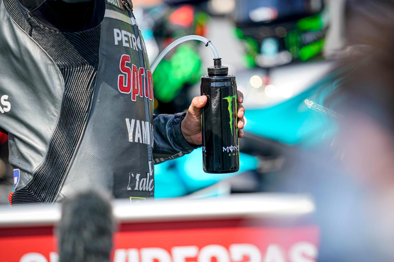MotoGP Brno RACE