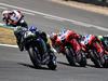 MotoGP Jerez Andalusia RACE
