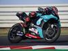 MotoGP Misano Day_1
