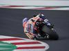 MotoGP Misano 2 Day_1