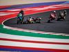 MotoGP Misano 2 RACE