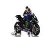 Yamaha M1 Rossi Vinales