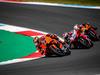 MotoGP Assen RACE